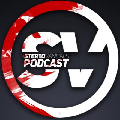 sv-podcast