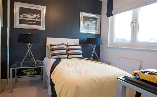 Bedrooms By Xs Interiors And Ex Showhouse Furniture